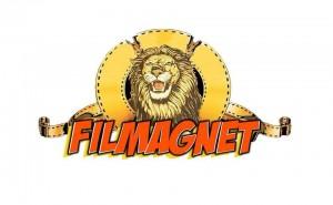 BU_filmsociety magnet logo