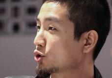 Director Hu Wei