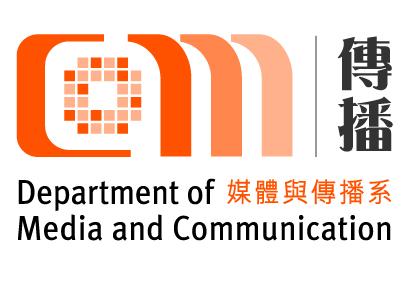 HK CU logo_chi