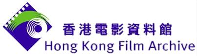 HKFALogo3 (3)