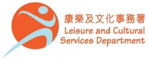 LCSD-Logo_1 (3)