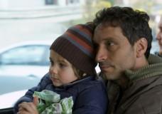 "Romanian ""Superman, Spiderman or Batman"" wins at the European Film Awards"
