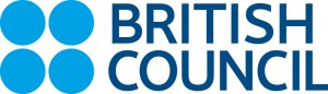 british-council-logo1