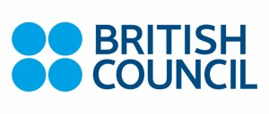british_council-logo blanc