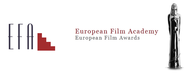 efa awards