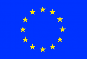 eu flag hd