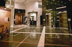HK filmarchive 2