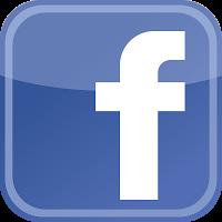 facebook 200 200