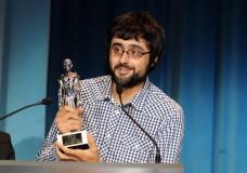 Chema_Garcia_ibarra award