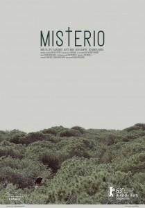 misterio 13-k0804_poster