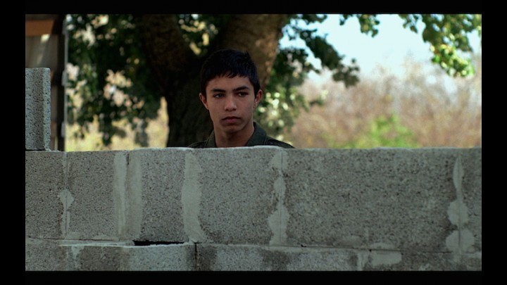 wall 3