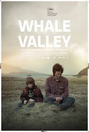 whale valley 4