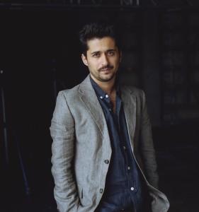 director-hamy_ramezan
